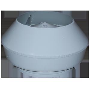 Apex Ventilator