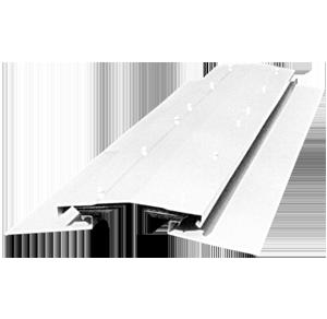 Metal Building Vents ǀ Roof Ventilation ǀ Metallic