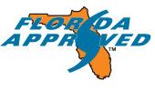 Florida Approved Thumbnail