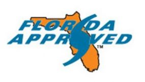 Metallic Products' Florida Approved Products help you prepare for Atlantic hurricane season