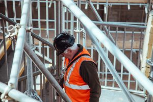 Metallic Products steel and aluminum tariff update