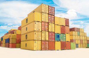 Metallic Products update on aluminum and steel tariffs