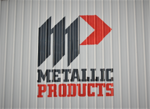 Metallic Products' Take on the Benefits of Metal Buildings