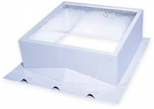 roof curb, roof curbs, roof curb systems