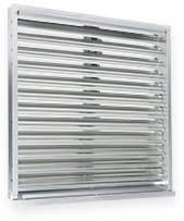 louver vent, louver, louvers, ventilation, ventilation products