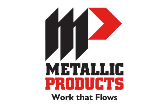 Turbine Vents for Efficient Metal Building Ventilation | Metallic