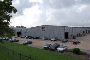 Metallic Products discusses the difference between prefabricated, modular and pre-engineered metal buildings