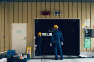 Evaluating your metal buildings during national preparedness month